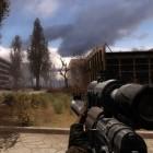 GSC Game World: Entwicklerstudio von Stalker neu gegründet