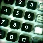Telefonabzocke: Kaum weniger Beschwerden trotz hoher Bußgelder