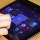 Yoga Tablet 2 mit Windows 8.1 im Test: Wie die Android-Variante, aber ein winziges bisschen besser