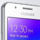 Z1: Samsung veröffentlicht endlich sein Tizen-Smartphone