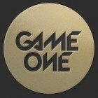 Game Over: Kein Game One mehr auf MTV