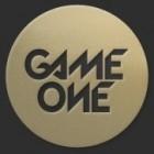 Game Over: Kein Game One mehr auf MTV