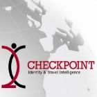 CIA-Dokumente: Wie man als Spion durch Flughafenkontrollen kommt