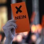Parteienfinanzierung: Bundestag fordert fast 700.000 Euro von Piraten zurück