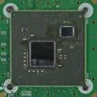 Spielekonsole: Nächstes Nintendo-System mit AMD-Chip