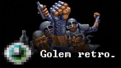Team Brutal Deluxe hat gewonnen (Screenshot: Speedball 2)