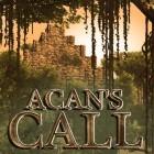 Acan's Call für Cyberith Virtualizer: Auf dem Laufband in den Maya-Tempel
