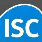 Wordpress-Lücke: ISC warnt frühere Besucher seiner Webseite vor Malware