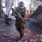 Advanced Warfare: Call of Duty für Präzisionsschützen