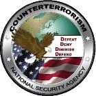 Neue Snowden-Dokumente: Was die NSA unter Fingerspitzengefühl versteht