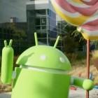Android-Updates: Sony top, Samsung holt auf, Huawei enttäuscht