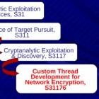 Verschlüsselung: Die NSA-Attacke auf VPN