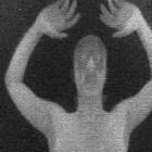 Flugsicherheit: Hinter den Kulissen eines Nacktscanners