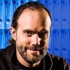 Microsoft: Xbox-Entwicklungschef Boyd Multerer geht
