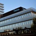 Debeka: Versicherung zahlt 1,3 Mio Euro wegen Datenschutzvergehen