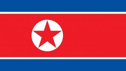 Nordkorea ist im IT-Bereich noch recht rückständig.
