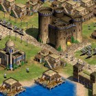 Openage: Neue Engine für Age of Empires 2