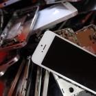 Smartphones: Das Jahr der Experimente