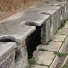 Internet of Toilets: Hacken am stillen Örtchen