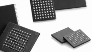 Cypress Semiconductor: Flashspeicher-Hersteller Spansion fusioniert mit Cypress