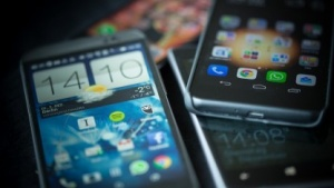 IDC hat sich an eine Prognose zum Smartphone-Markt im Jahr 2018 gewagt.
