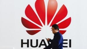 Huawei hat weitere Gründe genannt, warum das Unternehmen keine Windows-Phone-Smartphones mehr produziert.