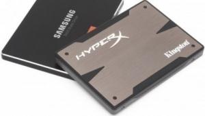 Diese SSDs überleben 2 Petabyte.
