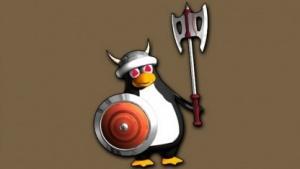 PaX liefert eine deutlich bessere Speicherrandomisierung als der Standard-Linux-Kernel.