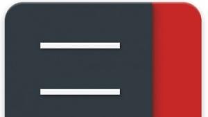 Action Launcher 3.3 bringt mehr Bedienungskomfort.