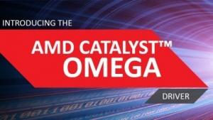 Omega knüpft an alte Traditionen der Community an.
