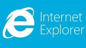Im Internet Explorer ist eine bislang ungepatchte große Sicherheitslücke