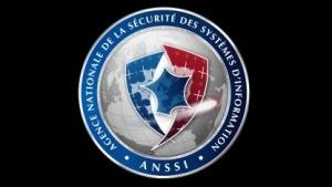 Die französische Sicherheitsbehörde ANSSI warnt vor einer DNS-Sicherheitslücke.