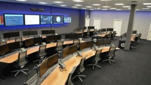 Cyber-Abwehrzentrum in Böblingen