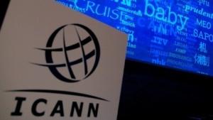 Die Icann bleibt wohl bis mindestens Ende September 2016 unter US-Aufsicht.