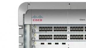 Cisco will IT-Angriffe vorhersehen.