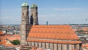 Die IT-Verwaltung Münchens scheint einige Probleme zu haben.