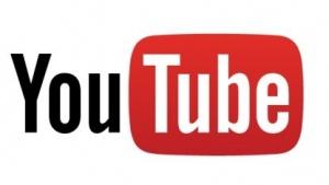 In Südostasien können sich Youtube-Nutzer jetzt bestimmte Videos auf ihre Mobilgeräte laden.