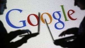 Google droht in den Niederlanden ein Millionen-Bußgeld.