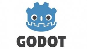 Die erste stabile Version von Godot ist erhältlich.