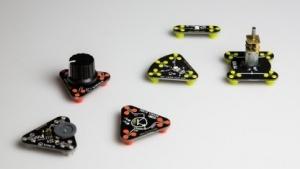 Circuitscribe-Module