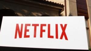 Netflix erschwert Zugriff per VPN.