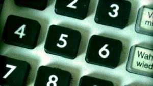 Tausende Bürger beschweren sich weiterhin jährlich über unerwünschte Telefonwerbung.
