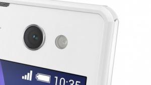 Einige Frontkameras sind gut genug, um über die Augenreflexionen Passwörter zu erkennen.