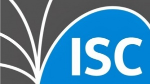 Logo des Internet Systems Consortiums