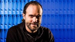 Xbox-Entwicklungschef Boyd Multerer