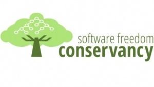 Eines der Hauptprojekte der SFC ist die Arbeit zur GPL-Durchsetzung und -Einhaltung.