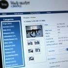 Digitale Schattenwirtschaft: Wie sich das Darknet selbst reguliert