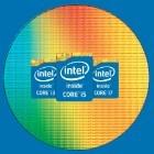 Intel Core i-5000U: Broadwell hört im Schlaf aufs Wort