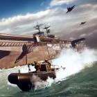 Battlefield 4: Spieler und Server-Admins wollen streiken