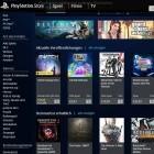 Playstation Network: 10 Prozent Rabatt als Entschädigung